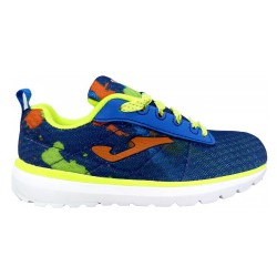 Trail running shoes Joma Alaska Junior