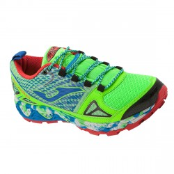 Chaussures trail running Joma Olimpo Homme