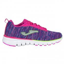 Chaussures trail running Joma Alaska Femme