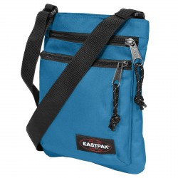 Borsello Eastpak Rusher