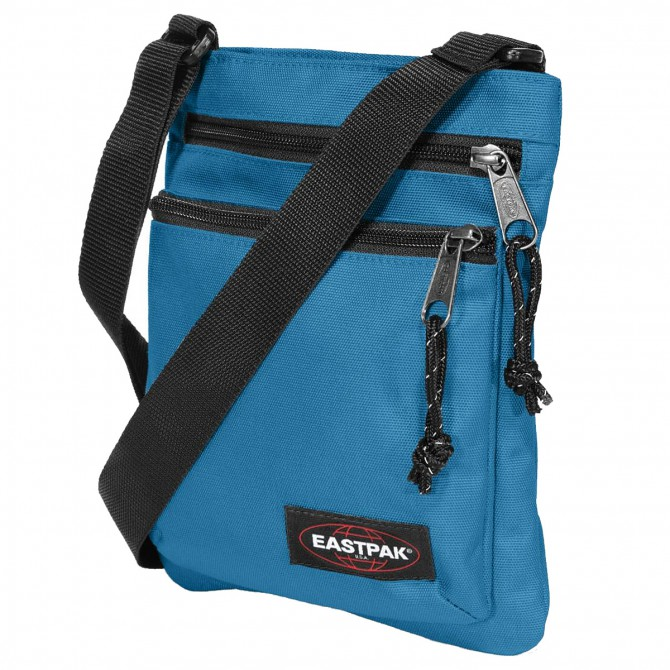 Sac Eastpak Rusher