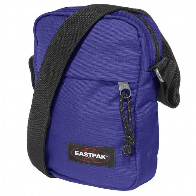 Bag Eastpak The One royal