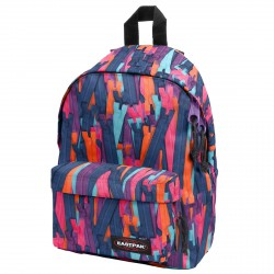 Zaino Eastpak Orbit multicolor