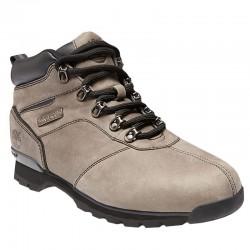 Boots Timberland Splitrock 2 Man grey