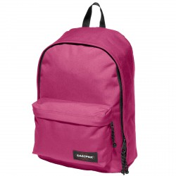 Mochila Eastpak Out of Office Soft Lips