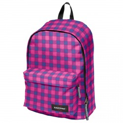 Sac à dos Eastpak Out of Office Simply Pink