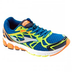 Chaussures trail running Joma Fast Homme