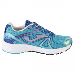 Zapatos trail running Joma Speed Mujer