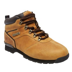 Boots Timberland Splitrock 2 Man beige