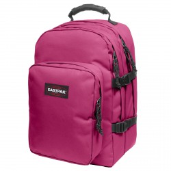 Zaino Eastpak Provider Soft Lips