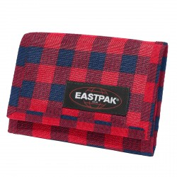 Portefeuilles Eastpak Crew Simply Red