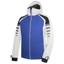Ski jacket Zero Rh+ Pw Artic Man royal