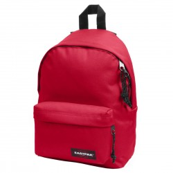 Zaino Eastpak Orbit Chuppachop