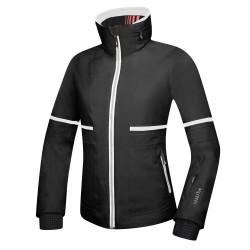 Ski jacket Zero Rh+ Pw Equipe Woman