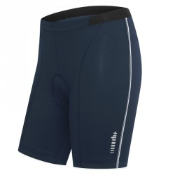 Bike shorts Zero Rh+ Mirage Woman