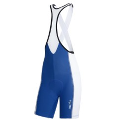 Bike bibshorts Zero Rh+ Zero Woman