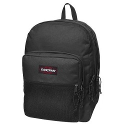 backpack Eastpak Pinnacle black