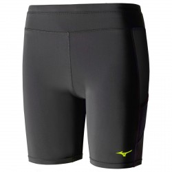 Trail running Mizuno shorts Woman