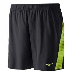 Shorts trail running Mizuno Venture Square 5.5 Hombre