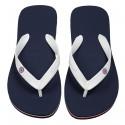 Flip-flops Colmar Originals Free navy
