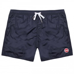 Swinsuit Colmar Orginals Florida Man blue