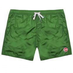 Traje de baño Colmar Orginals Florida Hombre verde