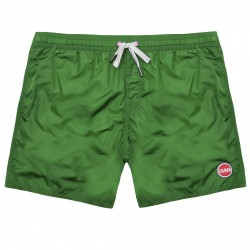 Swinsuit Colmar Orginals Florida Man green