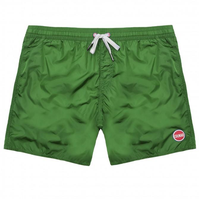 Costume colmar orginals florida uomo verde bottero ski - Costumi piscina uomo ...