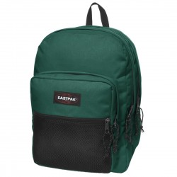 mochilla Eastpak Pinnacle Forest Walk