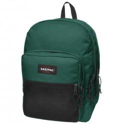 sac à dos Eastpak Pinnacle Forest Walk