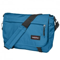 bolsa Eastpak Delegate Spring Break