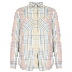 Shirt Denim & Supply Ralph Lauren Utility Woman