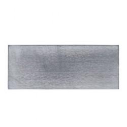 Steel spatula Maplus