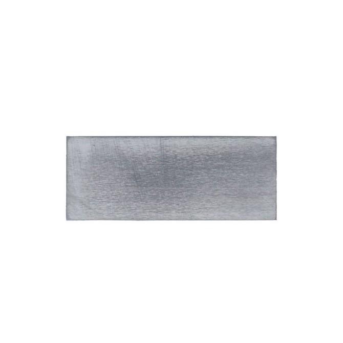 Spatola in acciaio Maplus