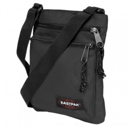 Sac Eastpak Rusher noir