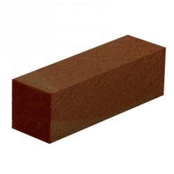 Abrasive rubber Soldà