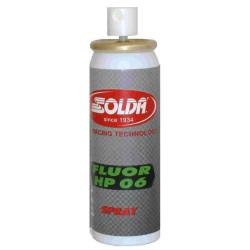 Spray Soldà Fluor Hp 06 75 ml