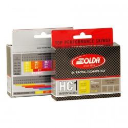 Cire Soldà HC1 Hydrocarbon gr 60
