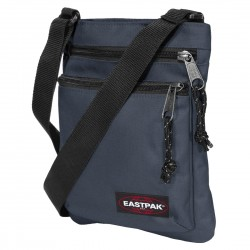 Borsello Eastpak Rusher Midnight