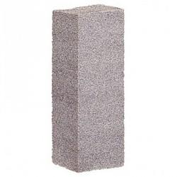 Stone Swix Soft