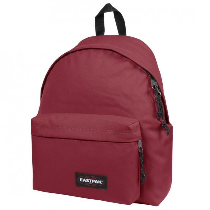 backpack Eastpak Padded Pak'r Outside Dinner
