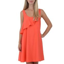 Abito Molly Bracken Donna arancio