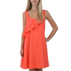 Dress Molly Bracken P253E16 Woman