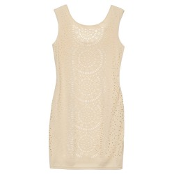 Dress Molly Bracken R703E16 Woman