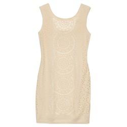 Dress Molly Bracken R703E16 Woman
