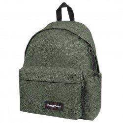 backpack Eastpak Padded Pak'r Armylange