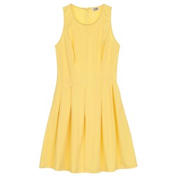 Dress Molly Bracken R687E16 Woman