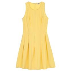 Vestido Molly Bracken R687E16 Mujer
