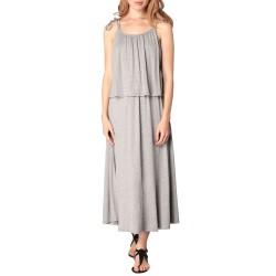 Dress Molly Bracken M2278E16 Woman