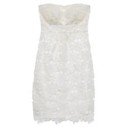 Robe Molly Bracken K1593E16 Femme